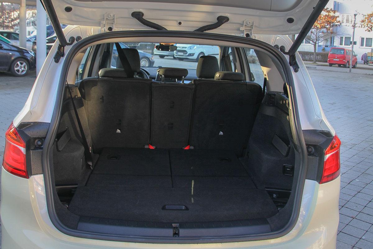 taxi widl landau ihr taxiservice. Black Bedroom Furniture Sets. Home Design Ideas